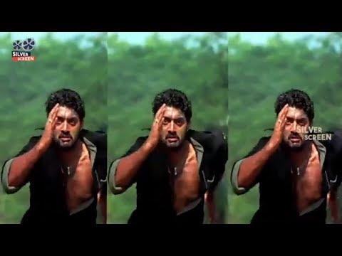 Nandamuri Kalyan Ram Best Action Movie Scene | Best Fight Scenes |Silver Screen Movies