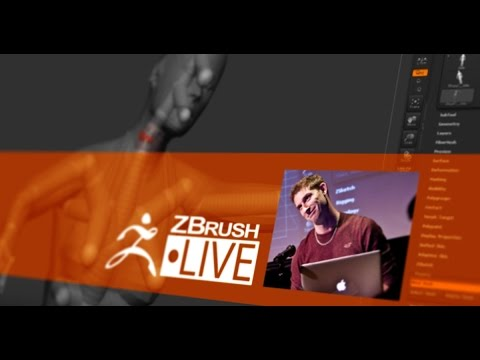 Paul Gaboury - Did You Know That? LIVE - Episode 4