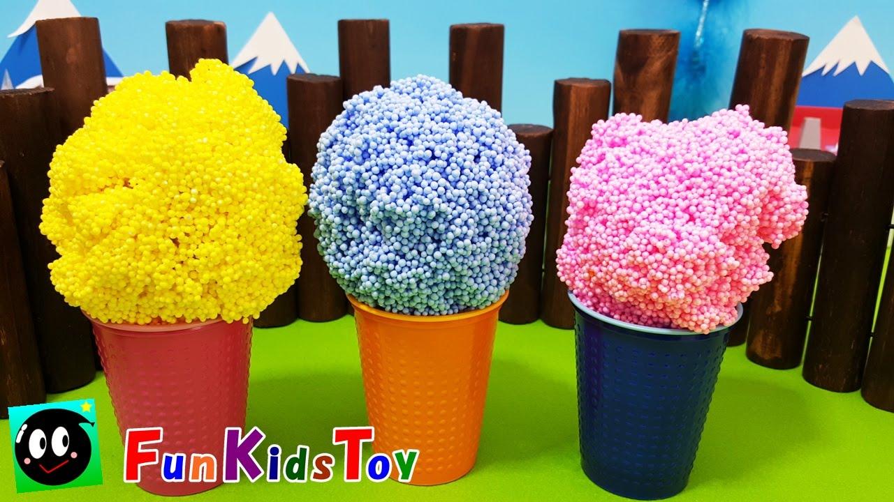 ice cream surprise toys moomin papa troll moomin troll collection