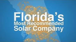 Superior Solar | #1 Solar Contractor in Central Florida