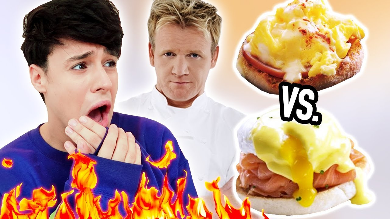 i-only-made-gordon-ramsay-recipes-for-a-day
