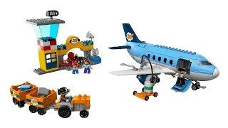 Развивающие видео про самолеты. Уроки от самолетика Дасти. Сборник, все серии подряд