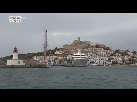 (Doku in HD) Ibiza - die magische Insel