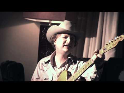 Tell Me by Paul Chesne Band