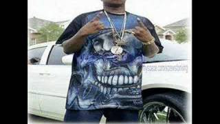 Watch Zro Hard Times video