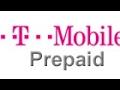 T-Mobile New $45 & $55 Prepaid Plans