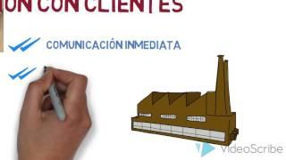 CANVAS_Reciclaje de materiales de construcción