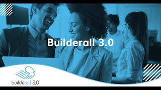 Builderall, Best choice for your Business Online