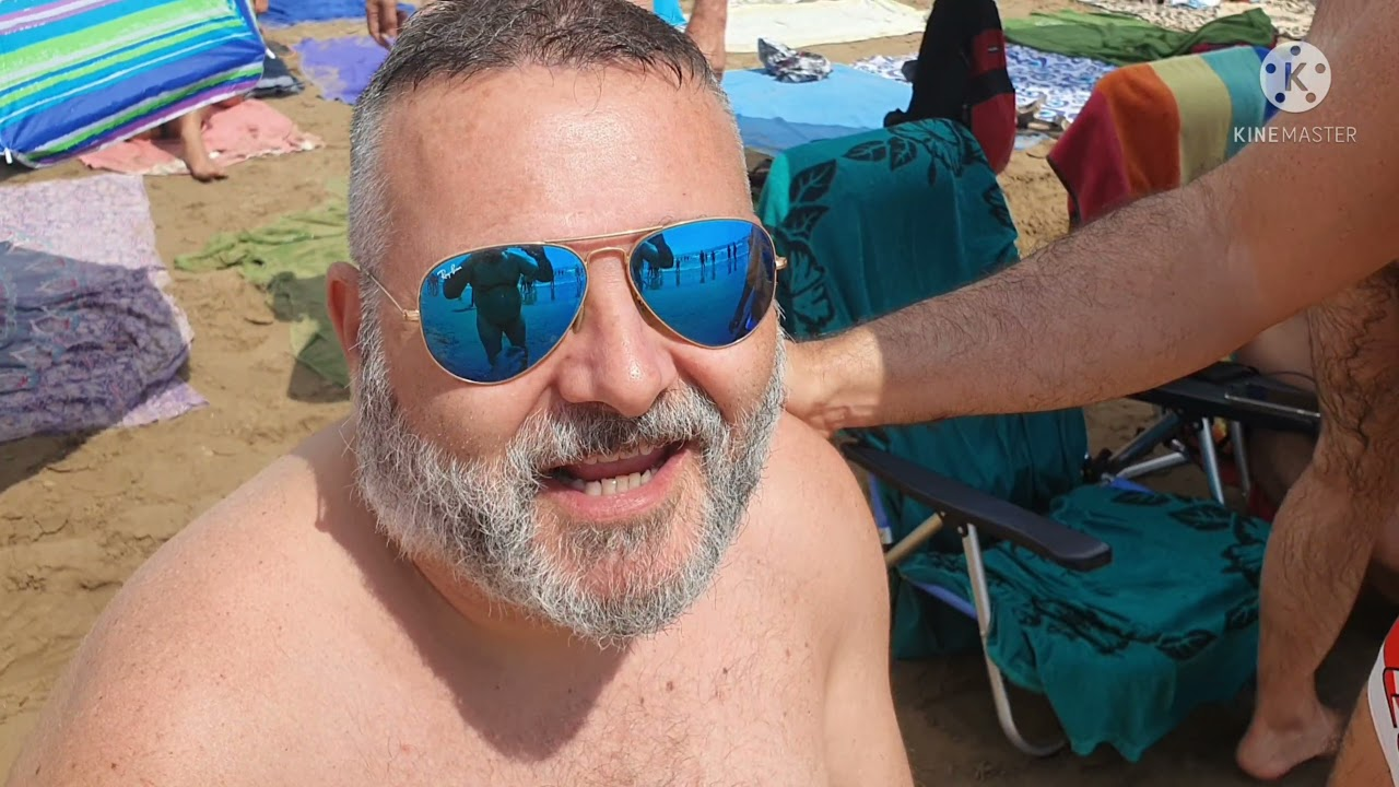 Download sitges bearweek 2021, come to sitges