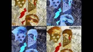 Flobots-Handlebars/lyrics-clips