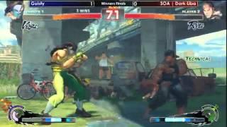 fight-for-hype-3-ssf4ae-2012-winners-finals-guisty-vega-x-soa-darkliba-ryu