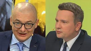 Kamiński: Giertych byłby lepszym od Ziobry prokuratorem generalnym   Onet Opinie