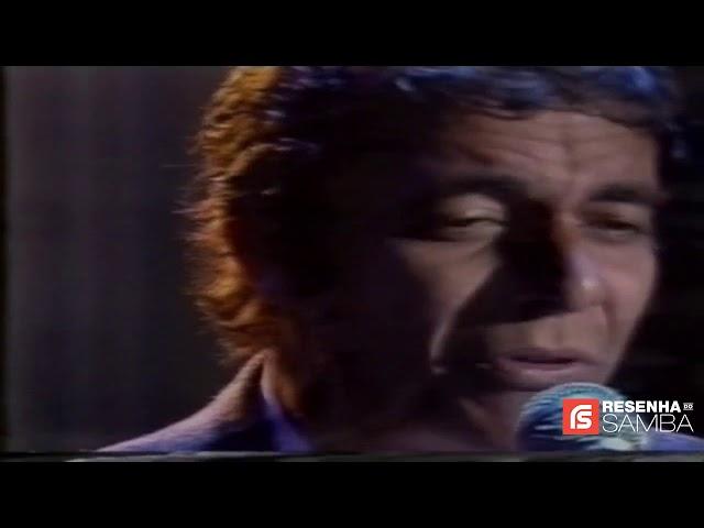DVD Vídeo Zeca Pagodinho   Ensaio Cultura Raridade #RS   Y