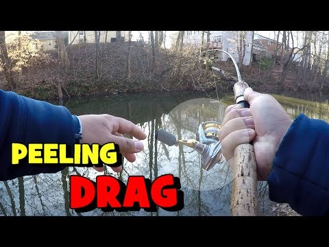 Sea Bass Fishing - Preparing Lures - Plugs with Single Hooks - Making up Soft Plastics from YouTube · Duration:  36 minutes 19 seconds
