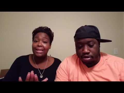 Selfish Spouse: Are You One?