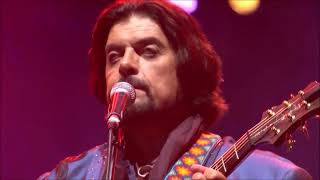 The Alan Parsons Project - Sirius ⁓ Eye in the Sky ᴴᴰ [Live]