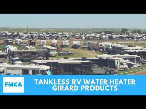 on-demand-tankless-rv-water-heater-from-girard-products