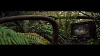 "Raz Simone ft. Tupac ""Drake & Macklemore's Platform"" Official Video"