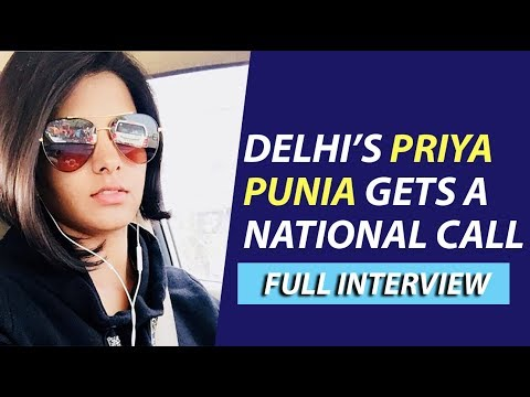 priya-punia-gets-a-national-call-for-new-zealand-tour-|-close-view-with-reema-malhotra