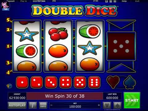 best online casino australia players
