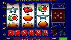 Double Dice on GameTwist! (Online Slot) (Play for FREE)