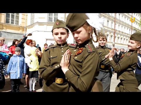 Аквапарк в Оренбурге достроят к лету