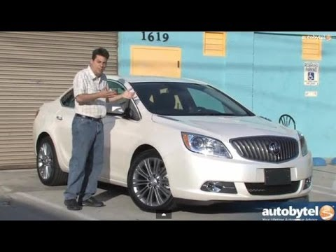 forums verano img review turbo buick roundtable
