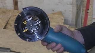 Какие инструменты нужны для ремонта дома?