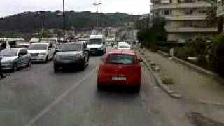 видео доставка из турции «  АТН-ТРАНС ЕООД
