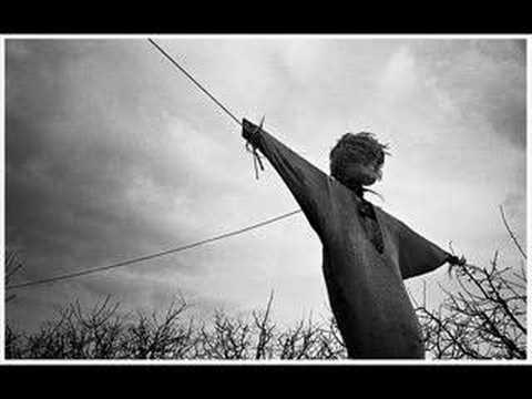La canción del espantapájaros - 091