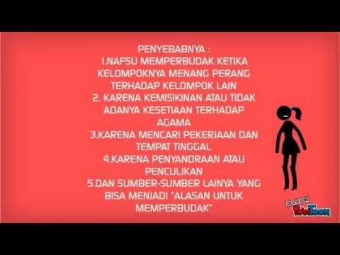 Contoh Pelangaran Ham Contoh Kasus Pelanggaran Ham Di Indonesia Dunia Contoh Pelanggaran Ham Youtube