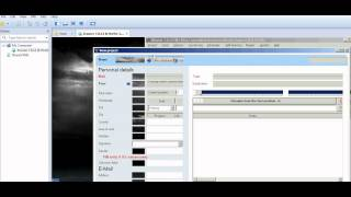 Xrumer и hrefer в vmware use xrumer demo