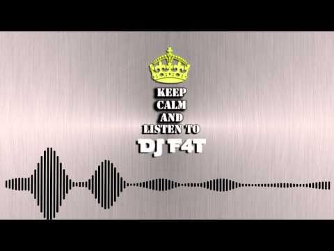 DJ F4T - Capítulo 1