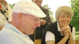 Charity Golfturnier 2016 Lions Club Buchholz Nordheide