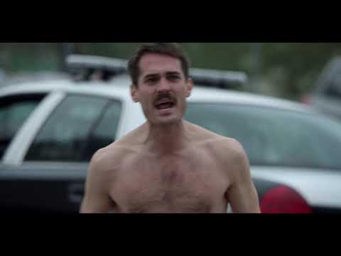 Thunder Road - Trailer (HD)