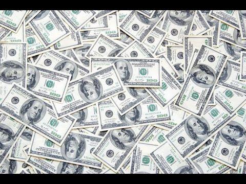 Как повысить доход мужа в 4 раза\Секрет увеличения благосостояния.из YouTube · С высокой четкостью · Длительность: 10 мин22 с  · Просмотры: более 51000 · отправлено: 15/04/2016 · кем отправлено: Ольга Ерошова