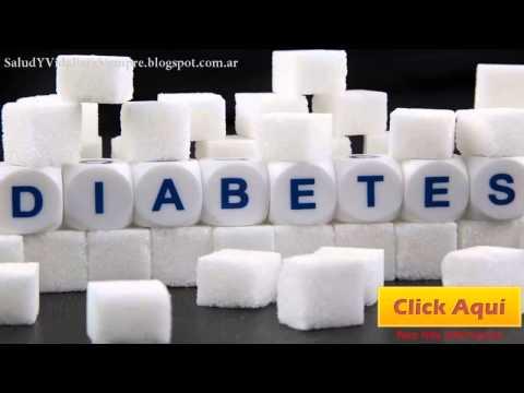 Diabetes Mellitus Tipo 2 Cuidados De Enfermeria