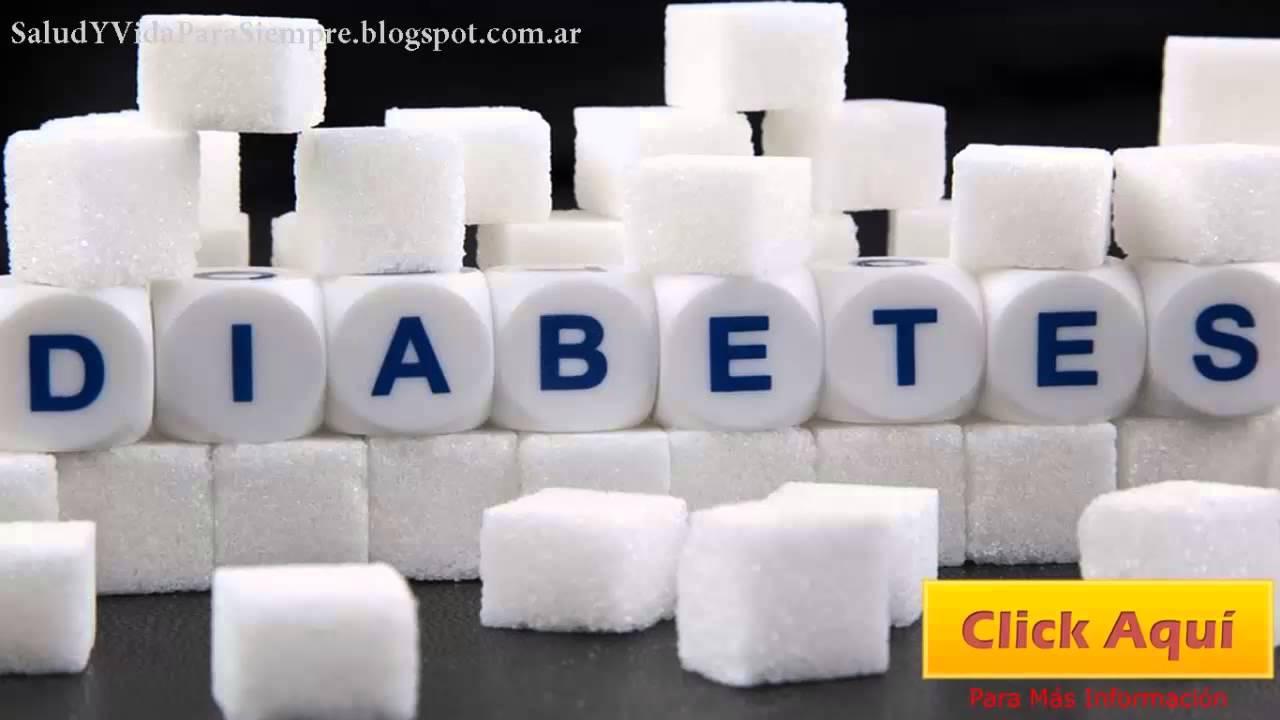 Diabetes Mellitus Tipo 2 Cuidados De Enfermeria - YouTube