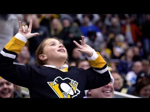 Pittsburgh Penguins: In the Room Season 2017-2018 (4)