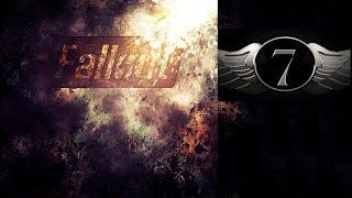 Fallout 4 ТОП-7 Убийственного Оружия с модификациями