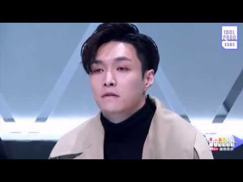 [ENG] Idol Producer Funny Moments (EP 1)