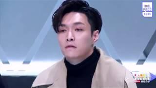 Video [ENG] Idol Producer Funny Moments (EP 1) download MP3, 3GP, MP4, WEBM, AVI, FLV April 2018