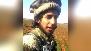 Saint-Denis: Abdelhamid Abaaoud est mort lors de l