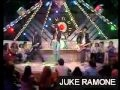Ramones - Baby, I love you(complete)