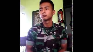 Download Video TNI GANTENG JOGED SAMBIL BUKA BAJU MP3 3GP MP4