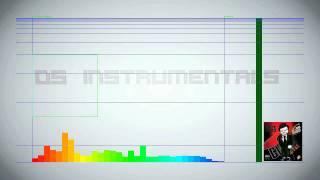 Nate Dogg & Warren G - Nobody Does It Better (Instrumental)