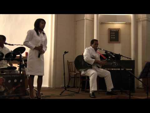 concert Tarika Christophe RATREMA