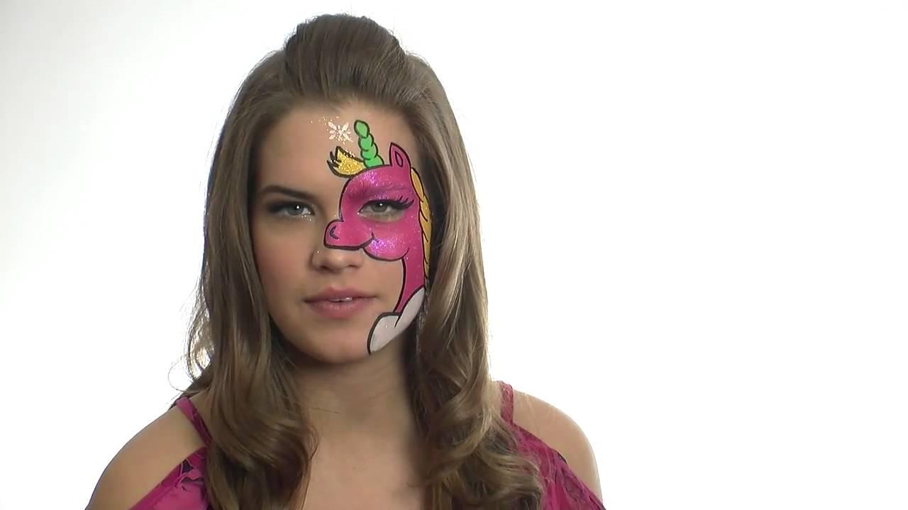Miss Teen USA Video Blog - 3