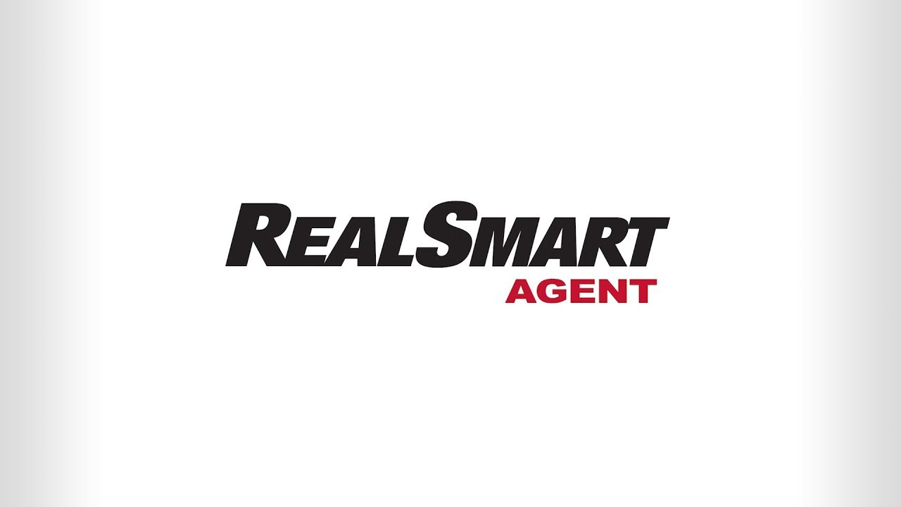 accelerate your business with realsmart agent by homesmart youtube rh youtube com homesmart lettings runcorn website homesmart lettings liversedge