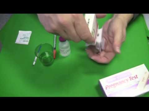 test-your-hcg-drops-for-real-hcg